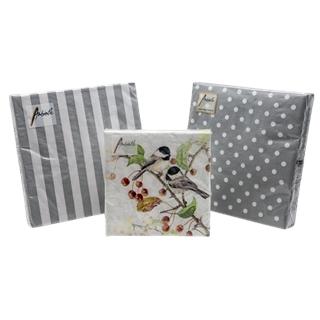 Ambiente Luxury Paper Products Servietten