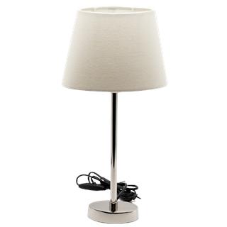 Light & Living Lampe