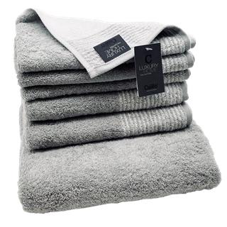 CaWö Handtücher
