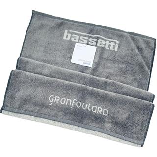 basetti Handtuch