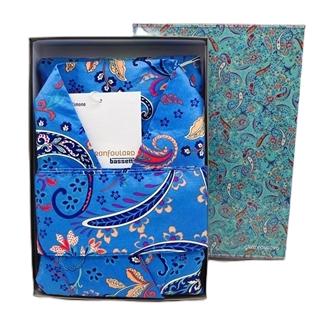 basetti Kimono in Geschenkbox
