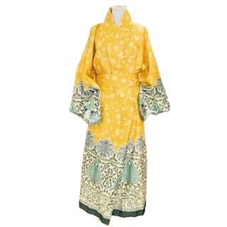 basetti Kimono