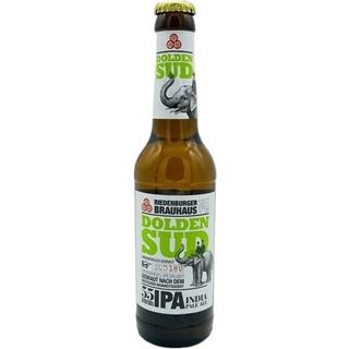 Riedenburger Brauhaus Dolden Sud India Pale Ale