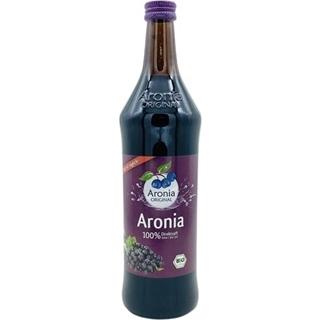 Aronia 100% Direktsaft