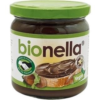 bionella Brotaufsrich