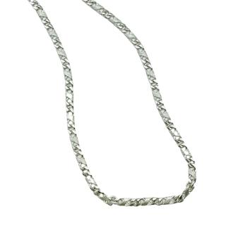 Kette Silber 50 cm