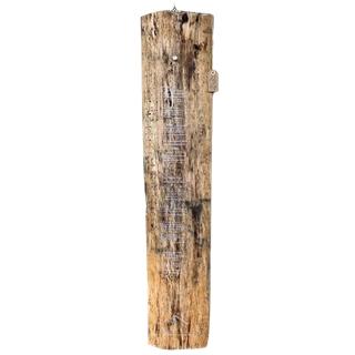 Holzdeko von moebelArt