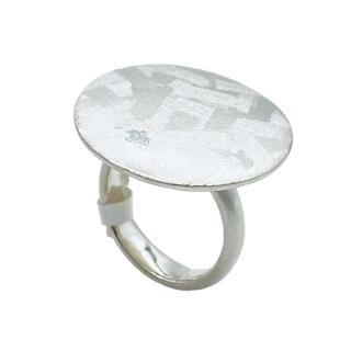 Ring von bastian