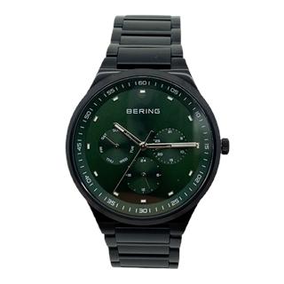 BERING Armbanduhr