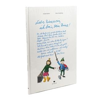 Kinderbuch: