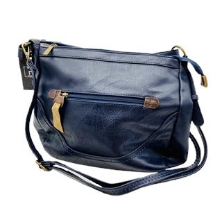 Damentasche von