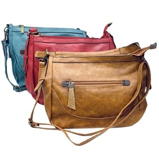Damentaschen von