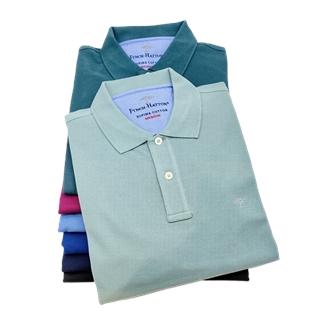 Polo-Shirt für Herren von