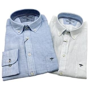 Hemden von
