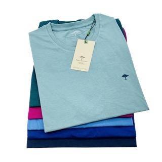 T-Shirt für Herren von
