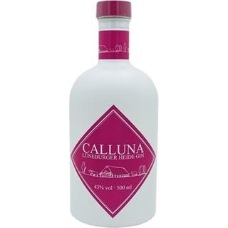 CALLUNA Lüneburger Heide Gin