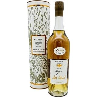 GODET Cognac Folle Blanche