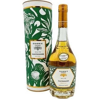 GODET Cognac Gastronome