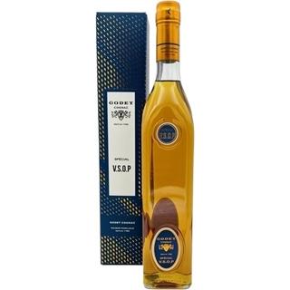GODET Cognac Spécial V.S.O.P
