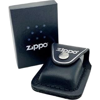 zippo Feuerzeug-Tasche