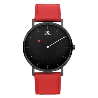 DANISH DESIGN Uhr DD-3314605