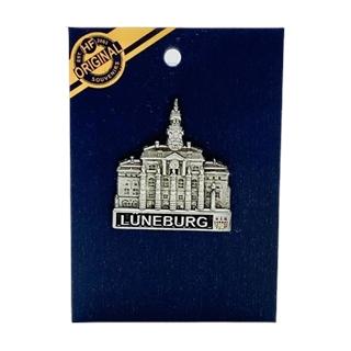 Lüneburg Pin