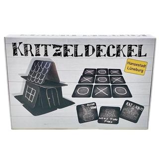 Kritzeldeckel