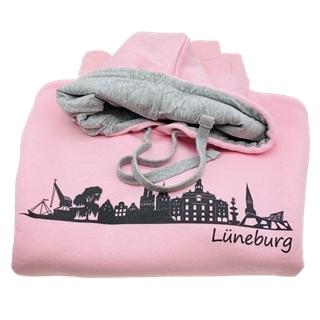 Lüneburg Hoodie