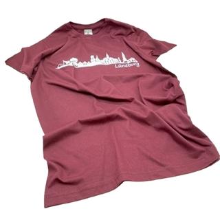 Lüneburg T-Shirt