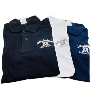 Lüneburg Polo-Shirts