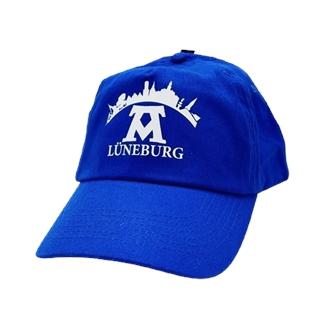 Lüneburg Cap