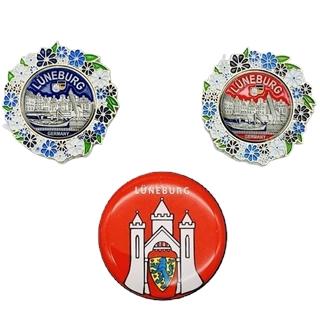 Lüneburg Magneten