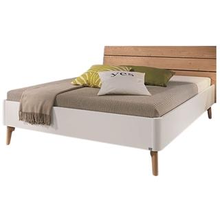 Reichert Komfortbett