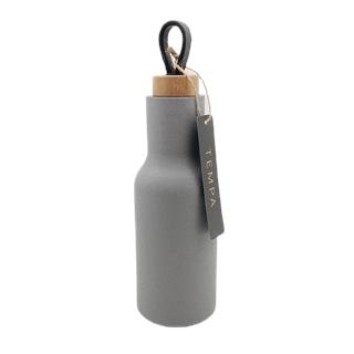 TEMPA Thermos-Flasche